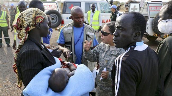 342918_South-Sudan