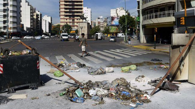 342919_Argentina-protest