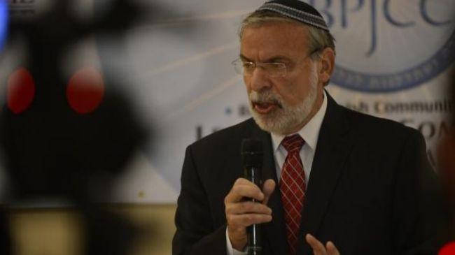 342942_US-Israel-boycott