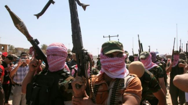 342947_Iraq-gunmen