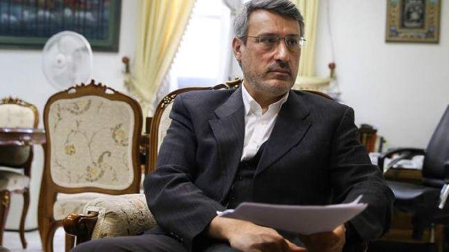 342971_Hamid-Baeidinejad
