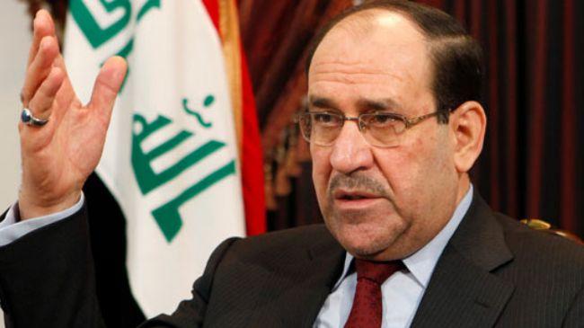 342982_Iraqi-PM