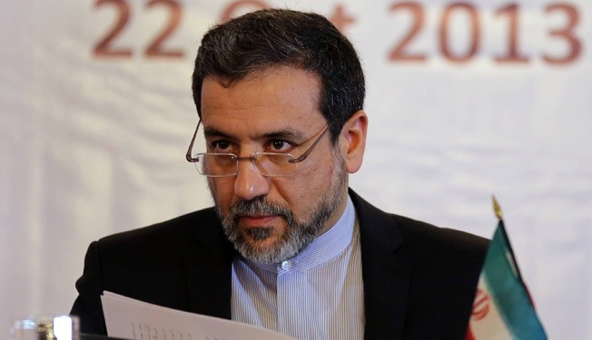 Iran, Sextet experts to resume talks on Thursday: Araqchi
