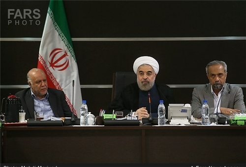 Iran to Build 2nd N. Power Plant in Bushehr