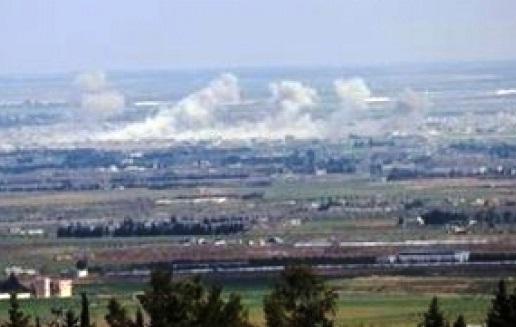 Syria_border