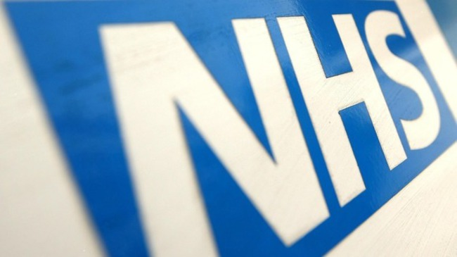 UK's NHS accused of rape victims failure cover-up