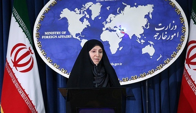 Iran urges restraint in South Sudan deadly violence