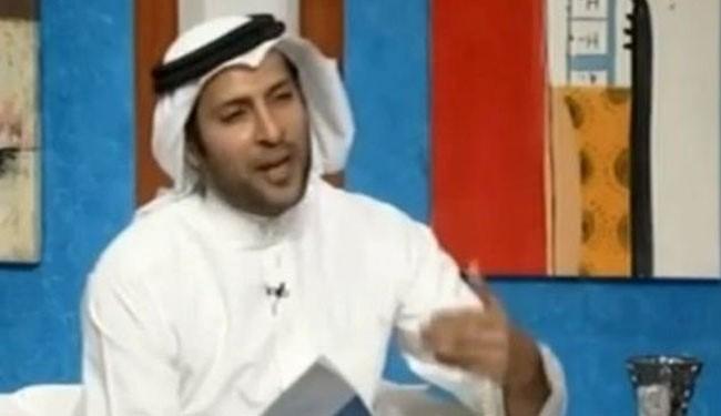 Saudi Arabia puts Shia Muslim poet behind bars