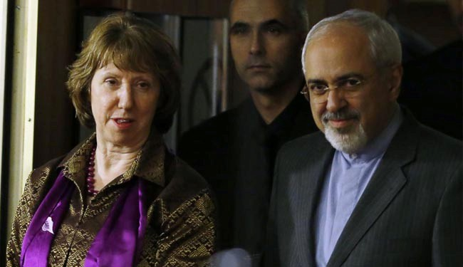 Iran, G5+1 to continue expert nuclear talks in Geneva