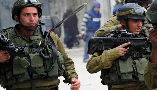 3 Palestinians injured in Israeli attack in al-Khalil