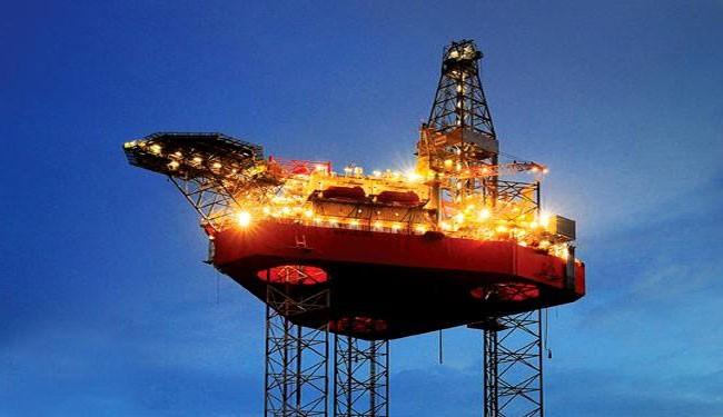 Sinking Saudi platform sends 3 workers missing