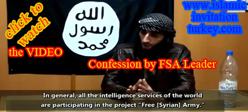 fsa leader defects