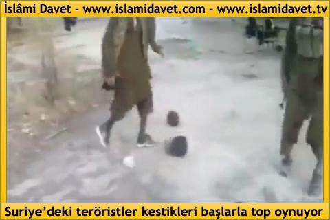 kafa-top-terorist