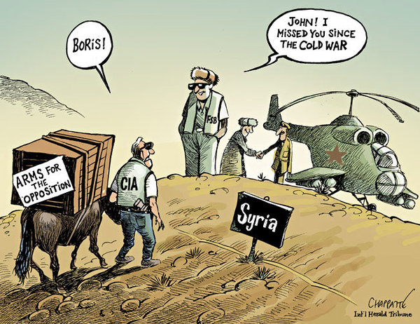 The New Middle East, BUSH, Israël et les Wahabis le veulent 22chappatte-art-articleLarge