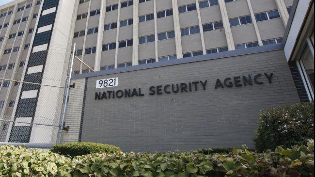 343640_NSA