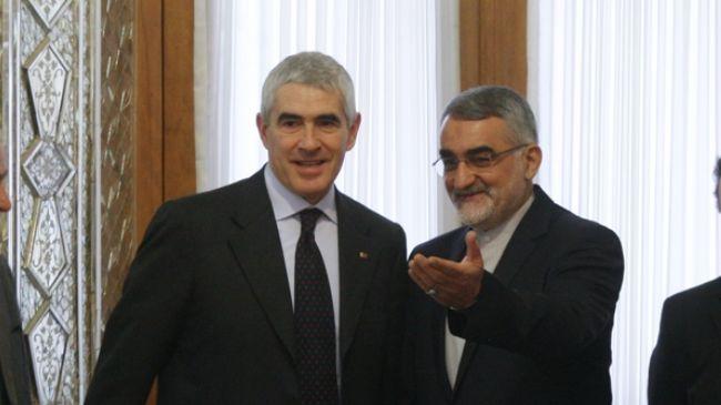 343698_Iran-Italy