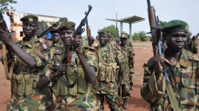346347_South-Sudan-Army.jpg