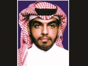 Al_Majed