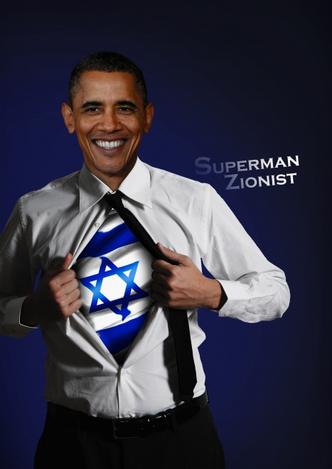 an argument against president barack obamas negotiation with the middle east During his presidential campaign, barack obama promised to distance the  united  the new president promised to help negotiate peace between israel  and the  relationships with the region's dictators–eg, in the case of saddam  hussein,.