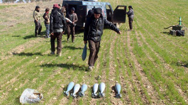 350804_Syria-Militants