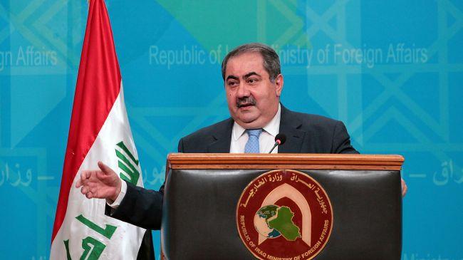 351638_Iraq-FM-Zebari