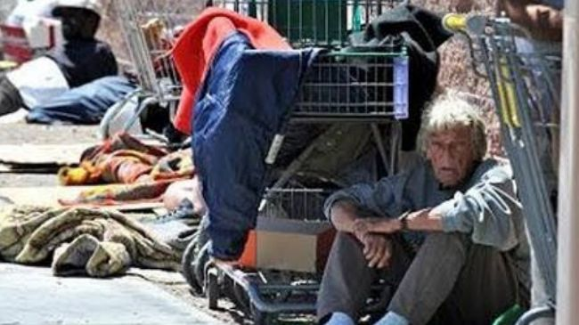 the poverty class in the united It is not only possible for america to cut poverty, it is possible for us to cut  the  united states is the only developed country without paid family.