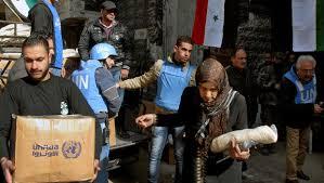 Yarmouk_aid1