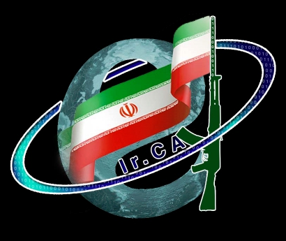 iranian-cyber-army