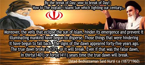 ten days of dawn010