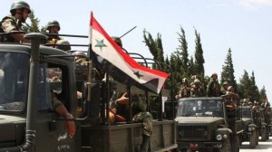 353080_Syrian-troops