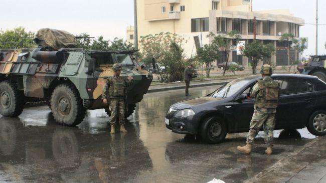 354654_Lebanon-Tripoli-army