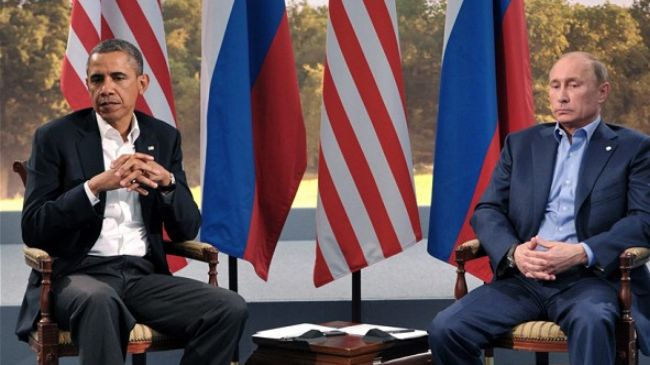 http://www.islamicinvitationturkey.com/wp-content/uploads/2014/03/356487_Obama-Putin.jpg