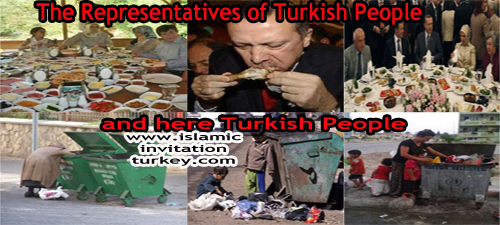 turkish people500