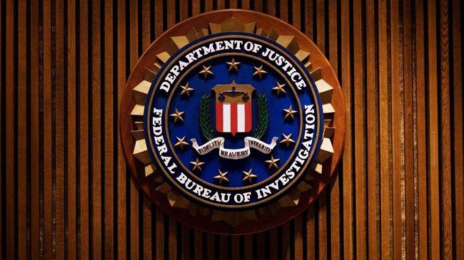 358235_FBI-agents