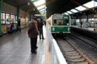 11 people injured in subway explosion in S.Korea