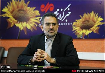 160 Farsi channels on satellite not for mere fun