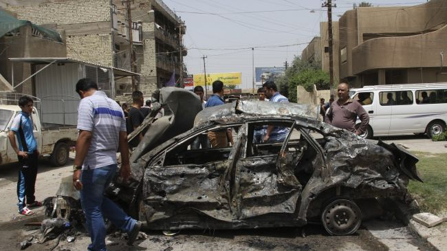 360958_Iraq-violence