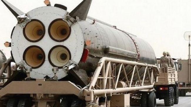 360961_Saudi-Ballistic-Missiles