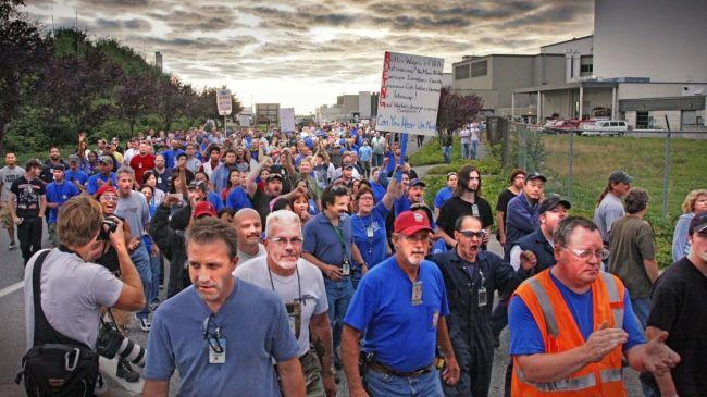 360963_labor-unions-america