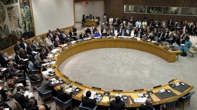 361012_UN-Security-Council