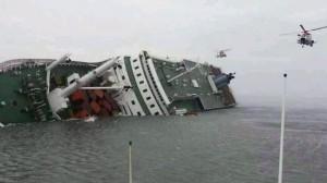 361107_ferry-tragedy