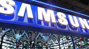 361128_Apple-Samsung