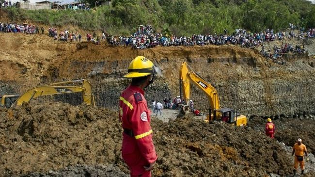 361218_Colombia-mine-collapse