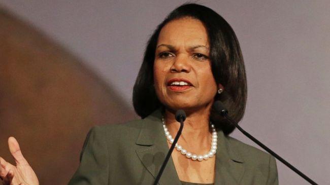 361233_Condoleezza-Rice