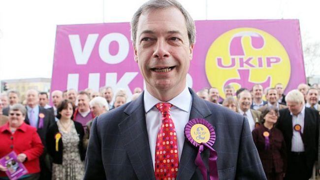 361290_Nigel-Farage