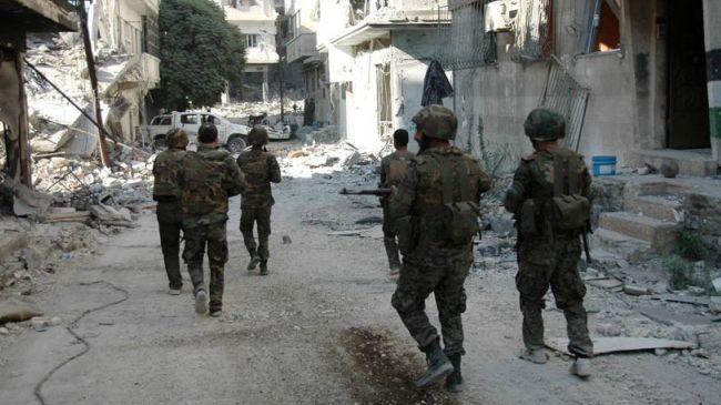 361300_Syrian-forces