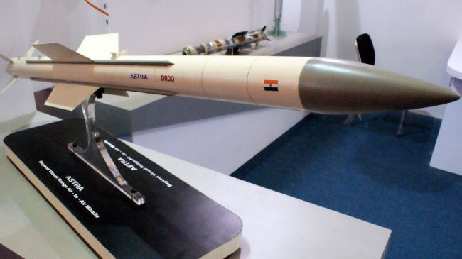 361307_India-Astra-missile