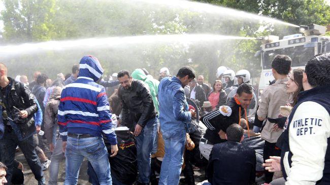 361363_Belgium-protest