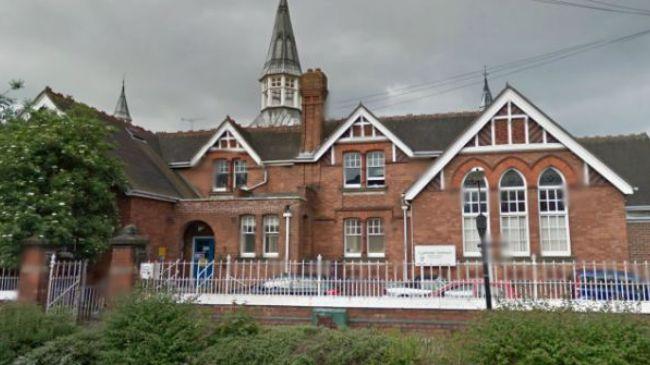 361407_Clapham-Primary-School