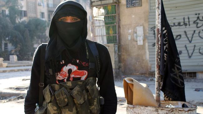 361547_Foriegn-militants-in-Syria